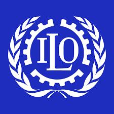 আন্তর্জাতিক শ্রম সংস্থাতে নিয়োগ বিজ্ঞপ্তি